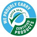 green_seal_logo1