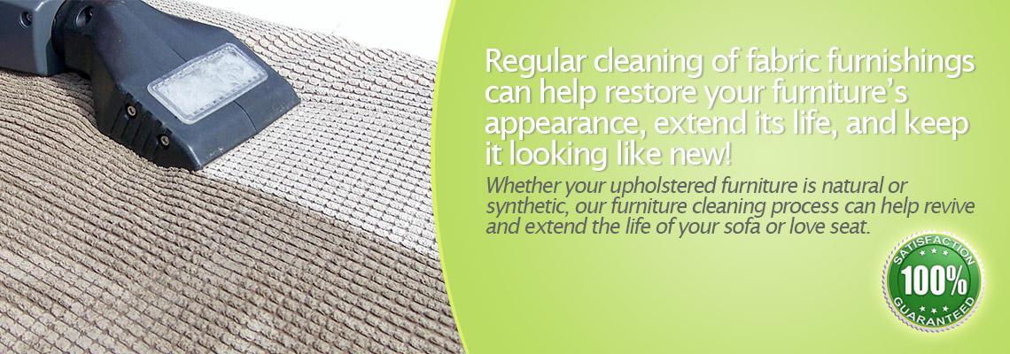 Carpet Cleaning Carpet Cleaners Walnut Creek Ca